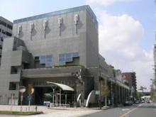 2012-04-19