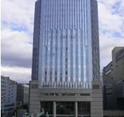 2012-12-22